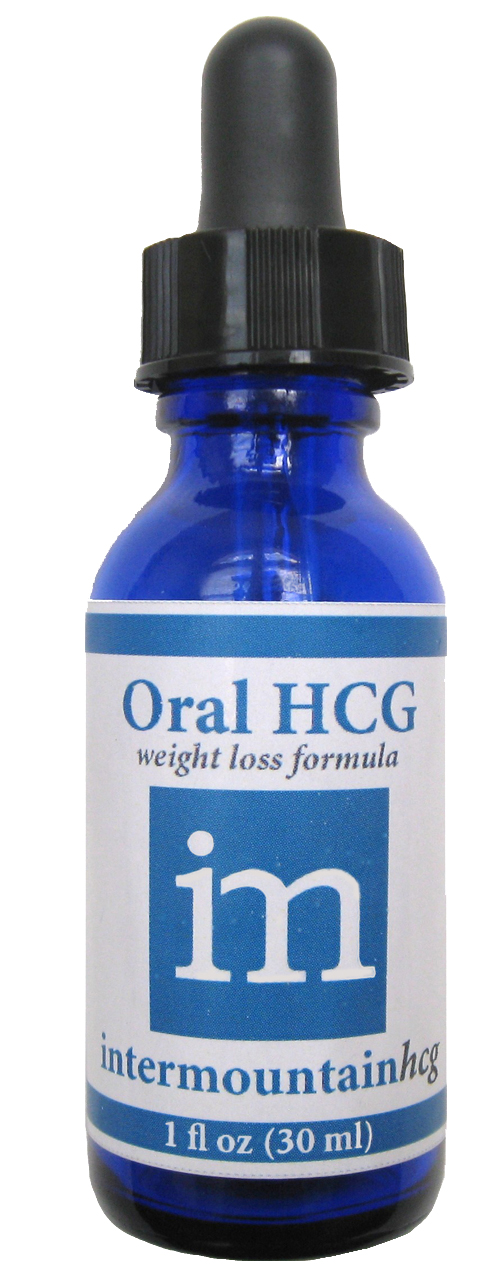 hcg drops diet before and after photos. HCG drops or injections,